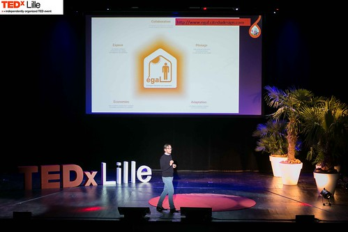 "TEDxLille 2015 Graine de Changement • <a style=""font-size:0.8em;"" href=""http://www.flickr.com/photos/119477527@N03/16516157759/"" target=""_blank"">View on Flickr</a>"