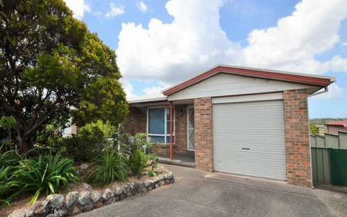 Unit 2 / 59 Callan Avenue, Maryland NSW