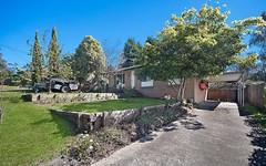 64 Falcon Street, Hazelbrook NSW