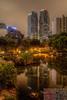 IMG_5938 (Edward Ha) Tags: canon hongkong nightscene 香港 夜景 lippocentre admiralty hongkongpark 佳能 香港公園 金鐘 力寶中心