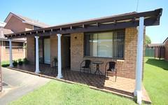5/24 Gipps Street, Taree NSW
