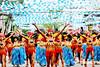 IMG_9103 (iamdencio) Tags: street colors festival costume festivals culture tradition visayas iloilo stonino tribu dinagyang streetdancing iloilocity philippinefiesta westernvisayas exploreiloilo dinagyangfestival itsmorefuninthephilippines atiatitribe atidancecompetion tribuobreros dinagyang2015 dinagyangfestival2015