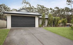 3 Figtree Close, Medowie NSW