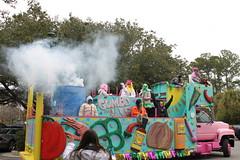 2015 Mardi Gras Parade 030