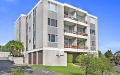 10/91 Broome Street, Maroubra NSW