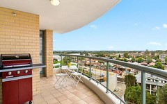 1005/3 Rockdale Plaza Drive, Rockdale NSW