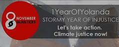 1-yr-of-yolanda-banner