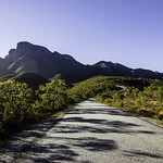 Road to Bluff Knoll thumbnail