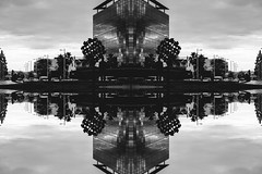 Black Carat (DANG3Rphotos) Tags: camera inspiration black look 50mm this photo spain nikon noir foto shot photos negro creative like style vision granada vista fotografia imagen ver 2014 carat grx creativo nikonista d7100 quilate dang3r dang3rphotos