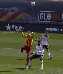 "Valencia Mestalla 1  Sant Andreu 1    22.02.2015 <a style=""margin-left:10px; font-size:0.8em;"" href=""http://www.flickr.com/photos/23459935@N06/16615394372/"" target=""_blank"">@flickr</a>"