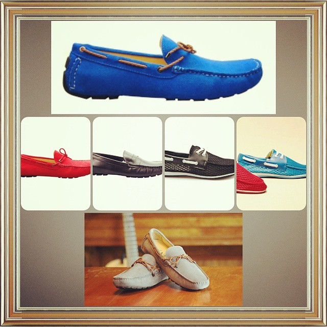 Whether you think the dress online thats got everyone talking is black, blue white or gold - it doesnt matter cos weve got every colour you need here @fane_footwear www.fanefootwear.com.au #shopping #online #men #loafers #mocassins #shoes #fanefootwear #