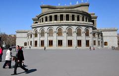 5_Yerevan_171 (sadat81) Tags: city capitol stadt caucasus armenia yerevan caucas kaukaz երեան erywań erewań