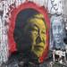 Xi Jinping, painted portrait _DDC2126