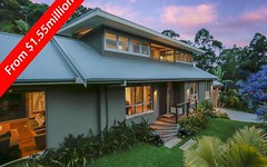 3 The Appian Way, Avalon NSW