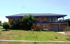 19 Rodd Street, Eden NSW