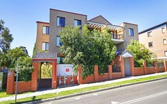 11/356 Railway Terrace, Guildford NSW