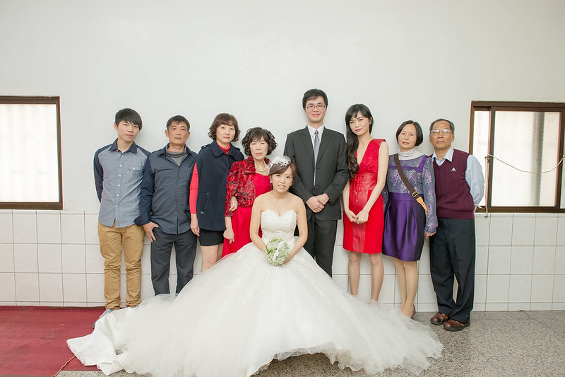 Wedding20150208_0129