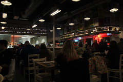 IMG_0233 (Lee and Heather) Tags: restaurant memphis tapas noms babalu november232014