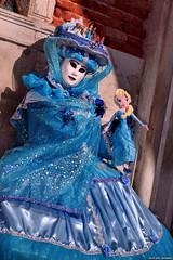2015 Venice - Five (Nemodus photos) Tags: carnival venice portrait france veneza de costume mask di carnaval venetian venise carnevale venecia venezia italie masque carnavale dguisement venitien  2015 veneti venecija venetsia veneetsia carnavalvnitien  abigfave    veneia costums  nemodus mascherevenezianedallagodicomo  fz1000 carnavaldevenise2015 carnevaledivenezia2015 venetianscarnival2015 2015 karnevaluveneciji2015 karnevalvonvenedig2015