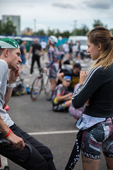 Red Hook Crit London 2016 Cycling Criterium Even Greenwich Peninsula (Fabrizio Malisan Photography @fabulouSport) Tags: ciclista cyclists cyclist womencycling womancycling girl girls cinelli cyclingteam whybenormal wbn 09july2016 9july2016 bici bicycles bikerace ciclismo cycling cyclingevent cyclingevents cyclingrace event fabriziomalisanphotography fixedgear fixedgearbicycles fixedgearbikes fixie fixiebikes greenwich greenwichpeninsula london london2016 londra o2 pignonfixe rhc rhcl2 redhook redhookcrit redhookcritlondon redhookcritlondon2016 redhookcriterium redhookcriteriumlondon redhookcriteriumlondon2016 scattofisso uk velo veo fabulousport