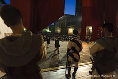 Paliospaolino16_058LR (Alessandro Della Maggiora) Tags: italy italian lucca medieval tuscany medievale palio medioevo ital balestrieri sanpaolino spaolino paliodellabalestraantica