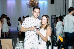 WinesOfGreece(whiteparty)2016-724720160628