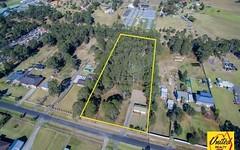 110 Overett Avenue, Kemps Creek NSW