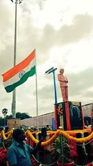 APJ Abdul Kalam (Official Gates) Tags: apjabdulkalam peoplespresident india kalam kalamsir rameswaram