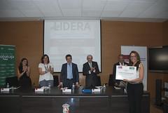 Clausura LIDERA 16 B