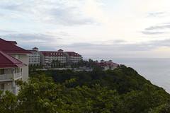 Far glory Hotel, Hualian, Taiwan (Alfred Life) Tags: leica m9p  leicam9p summilux asph m 35mm f14 6bit m3514 m9 leicam9 m35mmf14   taiwan hualian  hotel   fargloryhotel