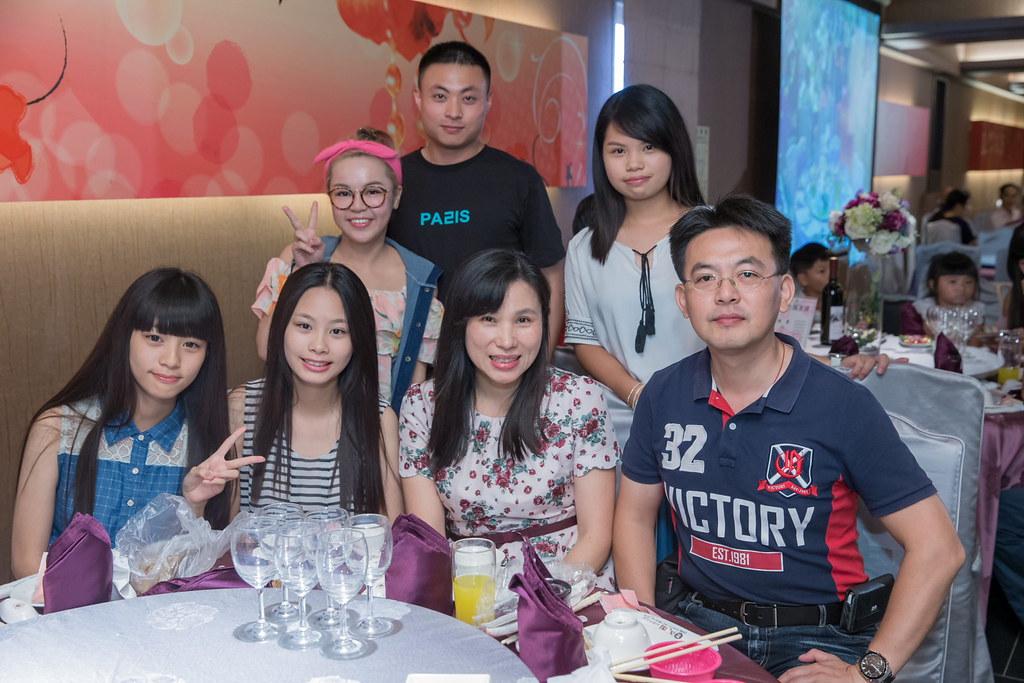 峰銘曼琳496