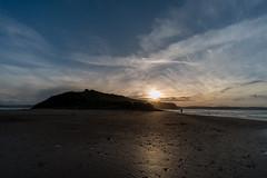 M1140384.jpg (meerecinaus) Tags: longreef beach collaroy newsouthwales australia au