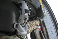 160718-A-HD608-572 (Chief of Staff of the Army) Tags: afghanistan army general iraq dod erbil usarmy americansoldier afg bagram departmentofdefense milley seniorleaders servicemember usarmychiefofstaff markamilley