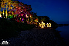 (Grille1991) Tags: germany pentax pentaxart pentaxk3 adobe adobelightroom afterdark colour fire himmel landscape lightroom nacht outdoor sky twop
