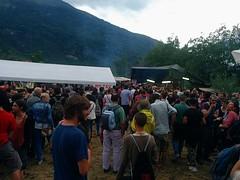IMG_20160723_204014 (sonZ productionZ) Tags: altafelicita festival valdisusa venaus notav