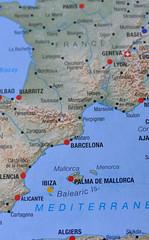 ES-0080-21052016-17'36 (eduard43) Tags: zrichalicante spanien spain 2016 aerials luftaufnahmen landschaft landscape inseln mittelmeer