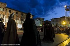 Paliospaolino16_050LR (Alessandro Della Maggiora) Tags: italy italian lucca medieval tuscany medievale palio medioevo ital balestrieri sanpaolino spaolino paliodellabalestraantica
