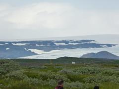 P1870426 Gullfoss waterfall  (29) (archaeologist_d) Tags: waterfall iceland gullfoss gullfosswaterfall