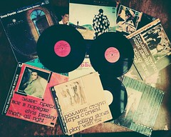 #pinkfloyd #rollingstones #music #rock #rockmusic #cd (sitchinava_mari) Tags: rock rockmusic cd music rollingstones pinkfloyd