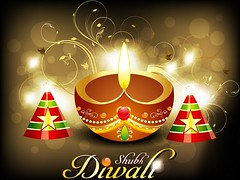 Happy Diwali 2016 Images (News Hindi) Tags: 2016 2016images diwali2016images happydiwali happydiwali2016 images