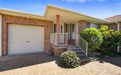 3/10 McLennan Street, Laurieton NSW