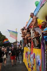 Mannhoefer_0998 (queer.kopf) Tags: berlin pride tel aviv israel 2016 csd