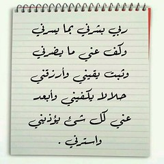 # # # # # #_ # # #  # # # # #_  # # #_ # # #____ # # # # # # # #  # # () Tags:
