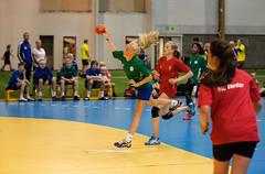 HandballMesterliga-6 (Sommereventyret) Tags: merker sommereventyret periode2 2016 hndball mesterliga finaler premieutdeling