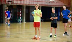HandballTreningP2-6 (Sommereventyret) Tags: merker sommereventyret 2016 periode2 hndball trening
