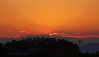 La Provence @ Sunrise