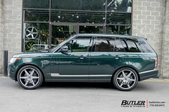 Range Rover with 22in Lexani R-Six Wheels and Continental Tires (Butler Tires and Wheels) Tags: rangeroverwith22inlexanirsixwheels rangeroverwith22inlexanirsixrims rangeroverwithlexanirsixwheels rangeroverwithlexanirsixrims rangeroverwith22inwheels rangeroverwith22inrims rangewith22inlexanirsixwheels rangewith22inlexanirsixrims rangewithlexanirsixwheels rangewithlexanirsixrims rangewith22inwheels rangewith22inrims roverwith22inlexanirsixwheels roverwith22inlexanirsixrims roverwithlexanirsixwheels roverwithlexanirsixrims roverwith22inwheels roverwith22inrims 22inwheels 22inrims rangeroverwithwheels rangeroverwithrims roverwithwheels roverwithrims rangewithwheels rangewithrims range rover rangerover lexanirsix lexani 22inlexanirsixwheels 22inlexanirsixrims lexanirsixwheels lexanirsixrims lexaniwheels lexanirims 22inlexaniwheels 22inlexanirims butlertiresandwheels butlertire wheels rims car cars vehicle vehicles tires