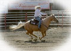 Bulls, Broncs & Barrells (Parksville Qualicum Beach) Tags: bronc horse horsebackriding rodeo bullsbroncsandbarrells coombs vancouverisland bc canada
