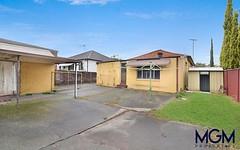 23 Primrose Avenue, Rosebery NSW
