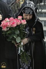 """Commemoration Day of the Smolensk Icon of the Mother of God """"Hodegetria"""" / Праздник иконы Пресвятой Богородицы Смоленской Одигитрии (49)"""